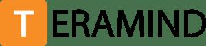 Teramind_Logo_EmailSized